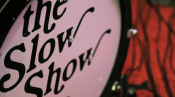 SlowShow Brother Thmbnl 2
